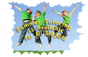 s-summer-kids