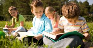 summer_tutoring