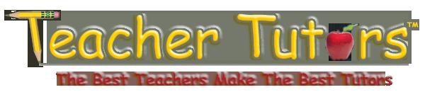 Teacher Tutors - Elementary School Tutors