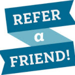Refer a Friend to Tutor
