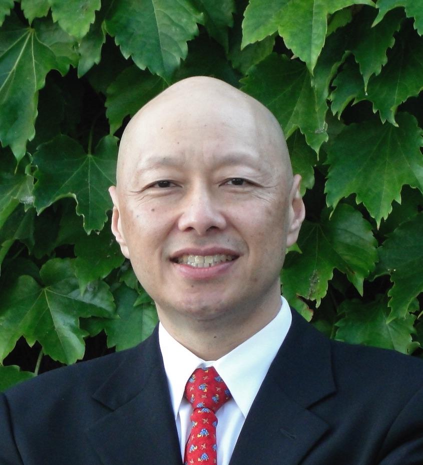 David Pon, M.D.