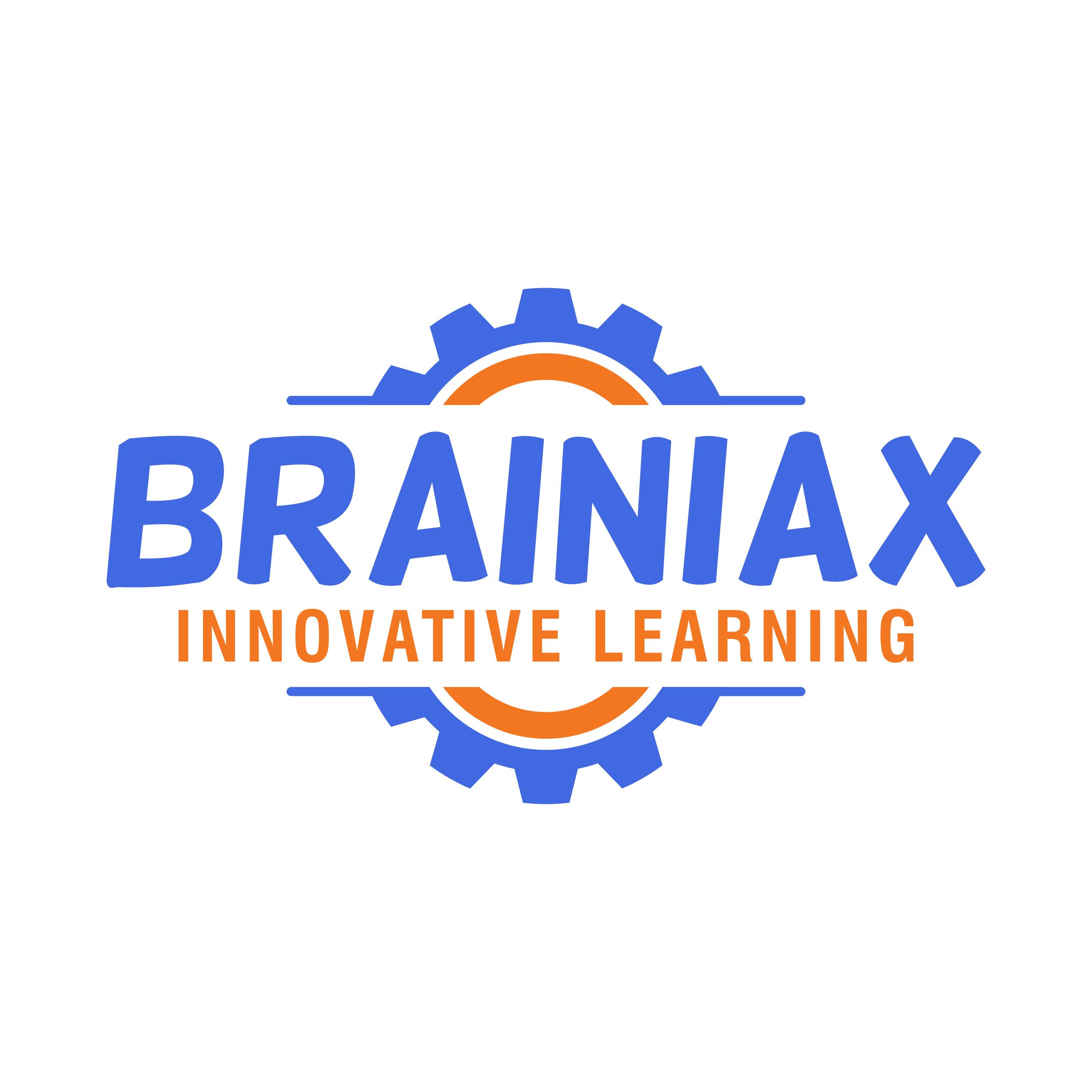 Brainiax Innovative Learning
