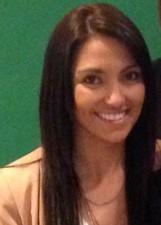 Melissa Maneri